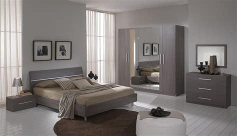 déco chambre à coucher adulte pack chambre a coucher complet marocdeal