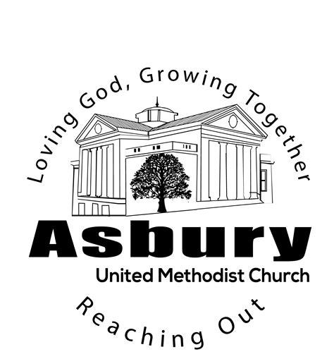 home www asburyumconline