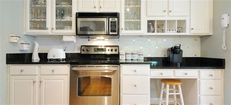 kitchen improvements that sell your home realtynow
