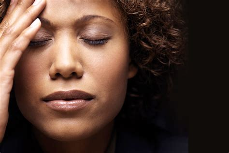 african american women menopause five extraordinary mothers of the bible abovewhispers