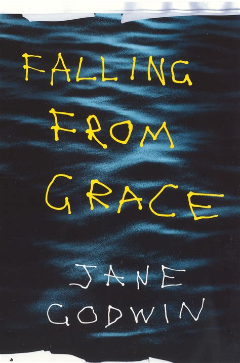 fall from grace a novel falling from grace penguin books australia