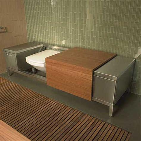 hidden bathroom hidden kitchen bathroom bathroom design kitchen design