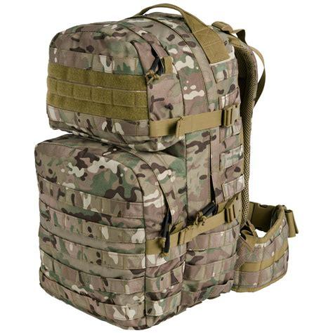 molle rucksack backpack molle 2017