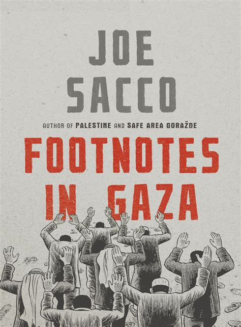 footnotes in gaza art threat picking through the rubble of memory