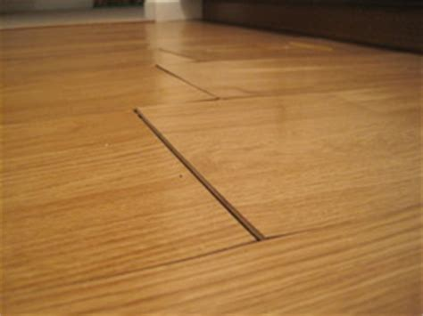 How Do I Clean Wood Laminate Floors by How To Clean Laminate Floors Less Water Is Best