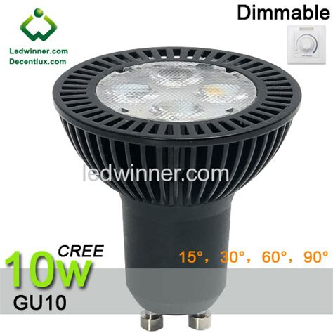 led len gu10 pk satco s w e quot dimmable led recessed downlight