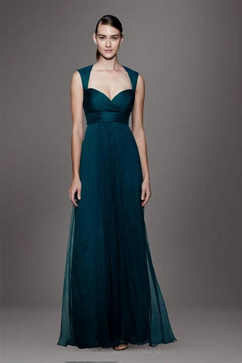 light teal bridesmaid dresses dark teal green bridesmaid dresses