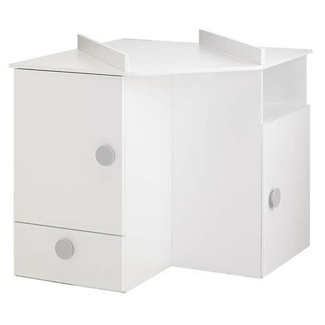 agréable Alinea Meuble D Angle #4: meuble-d-angle-a-langer-pour-enfant.jpg