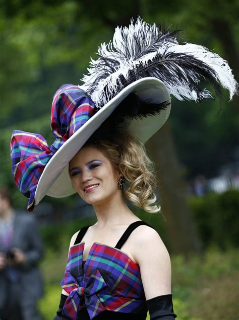 royal ascot hats 25 best royal hats yikes images on pinterest