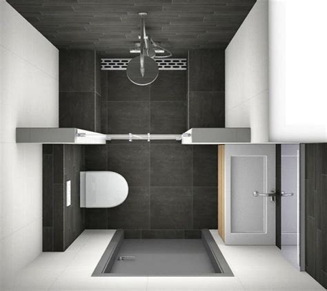 small ensuite bathroom designs ideas 25 best ideas about small shower room on