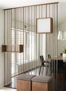 curtain room dividers target photo room dividers target
