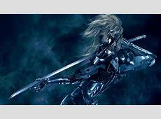 Cool Gaming Backgrounds - WallpaperSafari Games Wallpaper Hd