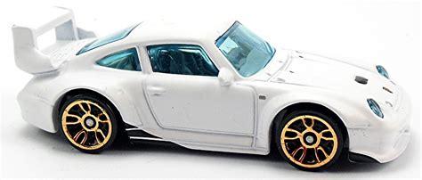 Porsche 993 Gt2 Wheels Porsche Series porsche 993 gt2 72mm 2013 wheels newsletter