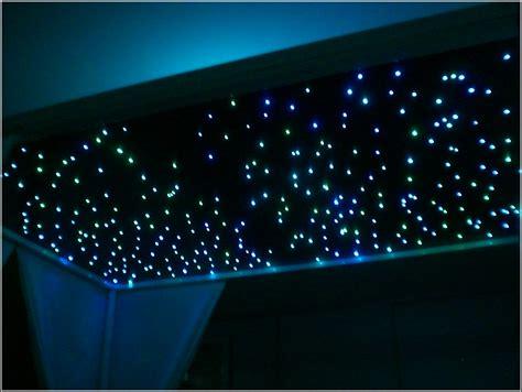 sternenhimmel schlafzimmer sternenhimmel schlafzimmer projektor schlafzimmer