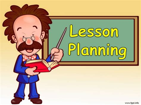 home education lesson planning resources libguides lesson planning
