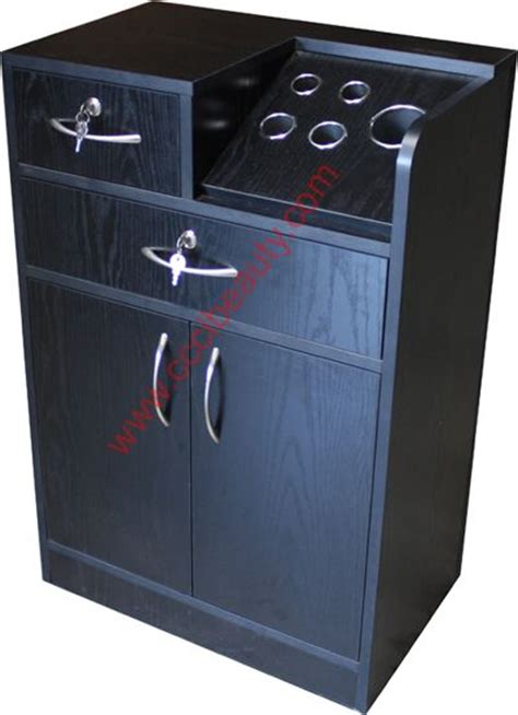 Spa Cabinets Wholesale by Best 25 Hair Stations Ideas On Makeup And