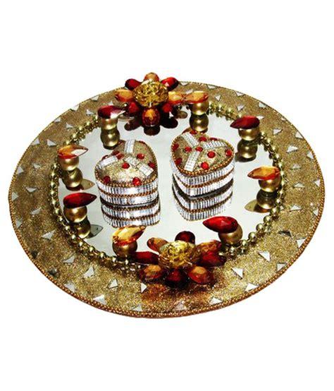 weddingpitara ring platter buy weddingpitara ring platter