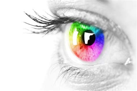color associations the psychology of color color associations and their