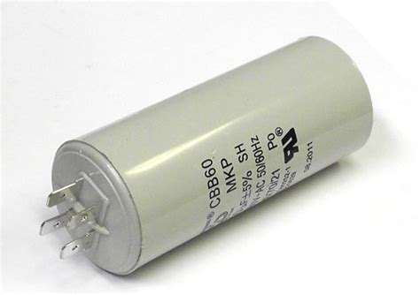capacitor energy release hitachi 881 515 capacitor master tool repair