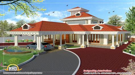 kerala home design nalukettu traditional kerala house designs old houses in kerala