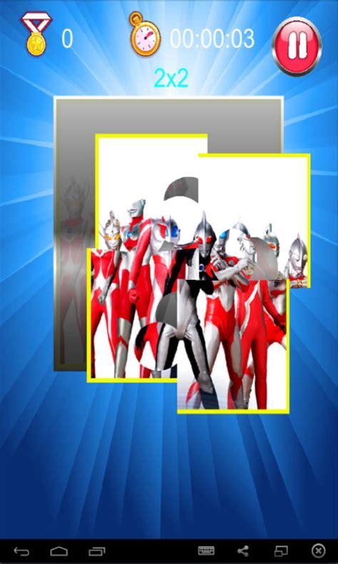 themes lenovo s880 ingyenes let 246 lt 233 s father of ultraman theme puzzle mert