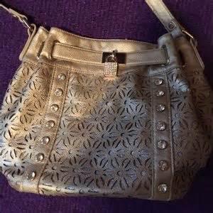 youmi k purses 19 off youmi k handbags youmi k purse from the buckle