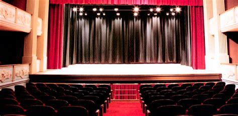 entradas teatro principal ourense teatro principal ourense turismo
