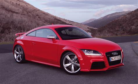 Audi Sa by Home Audi Sa Upcomingcarshq