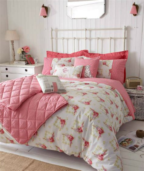 summer bedroom ideas top 28 summer bedroom ideas simple summer bedroom