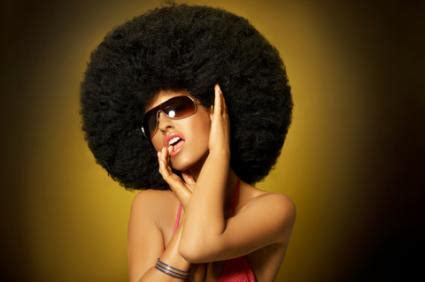 afro hairstyles history history of the afro hairstyle lovetoknow