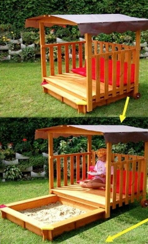 25 best ideas about backyard play areas on pinterest backyard play play areas and outdoor
