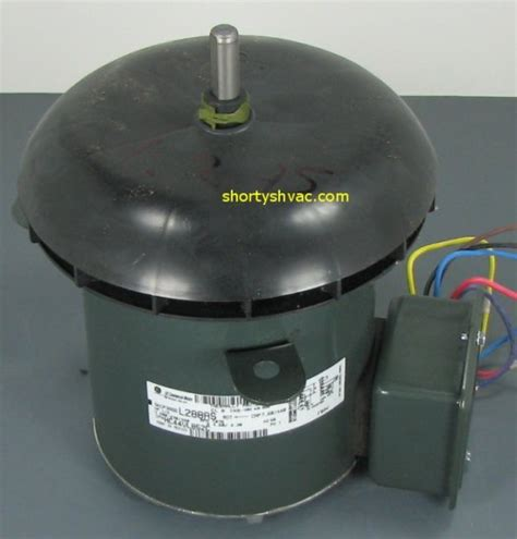 central air blower capacitor york blower motor capacitor 28 images central air central air blower capacitor a144 fasco