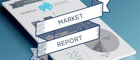 market study report sle market report archives paul peterson real estate services