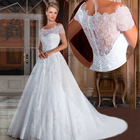 wedding bridal hairstyle eastern western new fashion best buy in sioux falls sd 2017 2018 best cars reviews