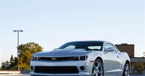 general motors ignition switch recall affects