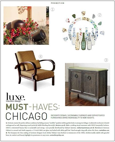design magazine chicago 17 best images about g e o s sustainable surfaces on