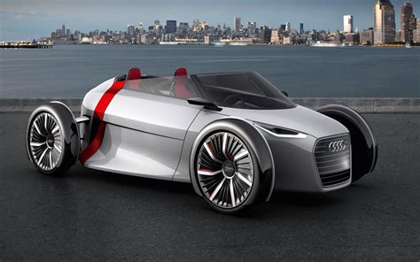 audi releases official   urban