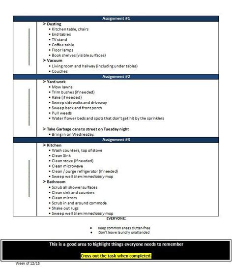 printable sle roommate agreement template form real printable sle roommate agreement template form real