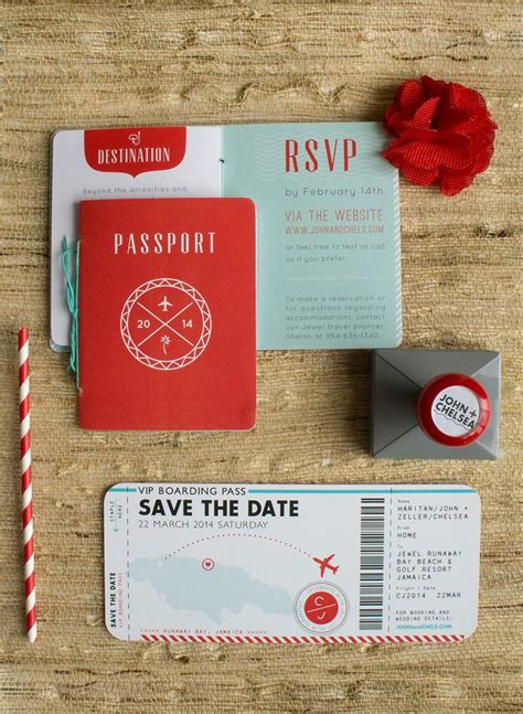 destination wedding invitations destination wedding invitations