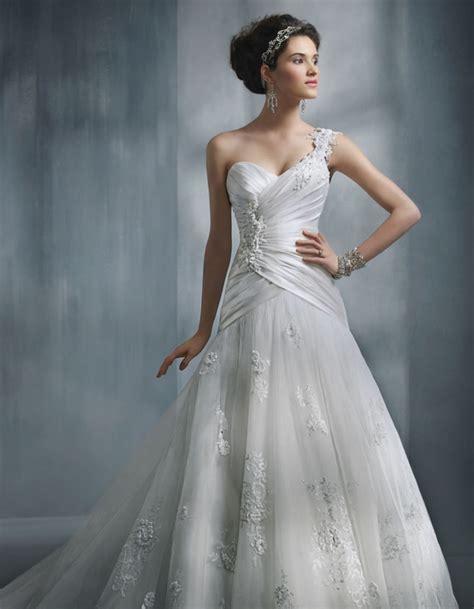 Dress Da300 130 best yankee wedding images on baseball