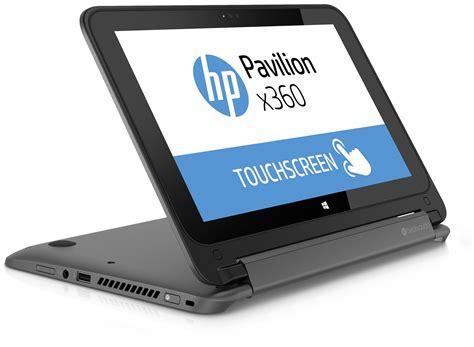 Pavilion X360 by Hp Pavilion 11 N070eg X360 Convertible Review