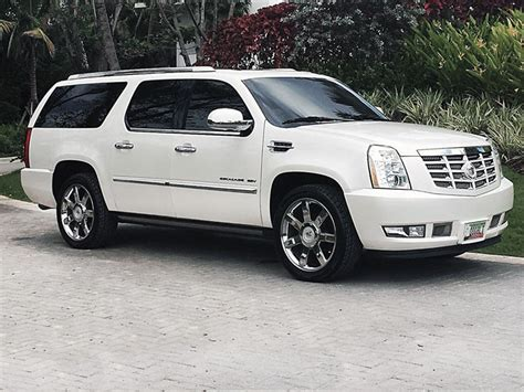 luxury transportation services luxury transportation services and tours in