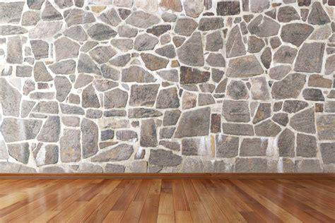 bruchsteinmauer verfugen bruchsteinmauer trockenlegen 187 diese varianten gibt es