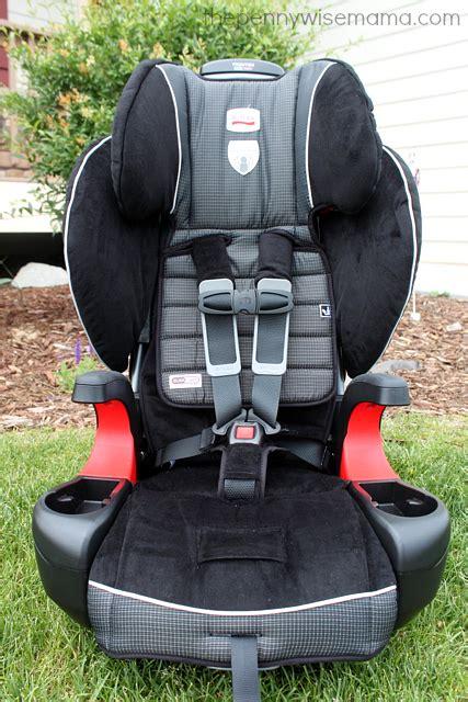 britax frontier 90 recline britax frontier 90 ultimatecomfort series car seat review