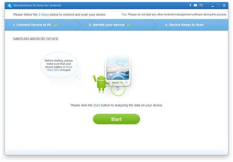 recover text messages android recover text messages from broken android
