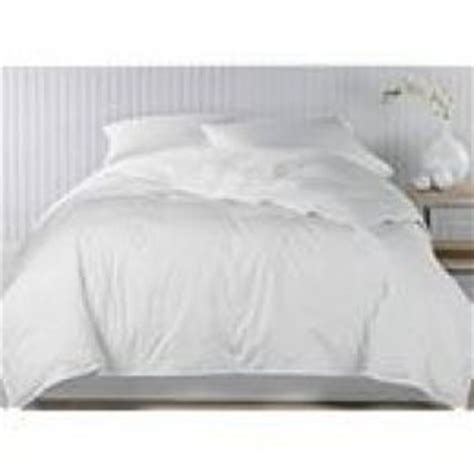 allergy bedding allergy bedding buy allergy pillow covers for dust mites