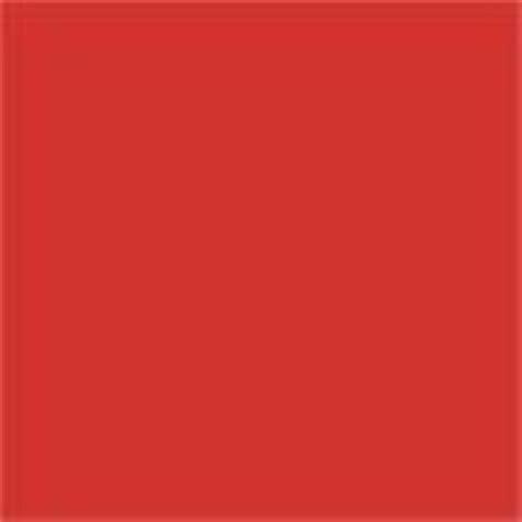 axalta ral 2002 blood orange polyester 80% gloss powder