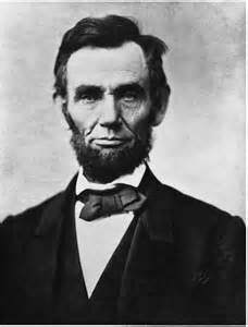 Clint Eastwood Chair Speech Most Significant U S President 16 Abraham Lincoln