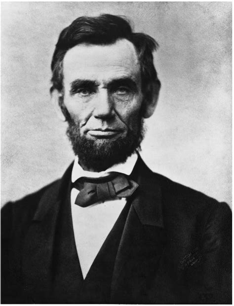 most significant u s president 16 abraham lincoln