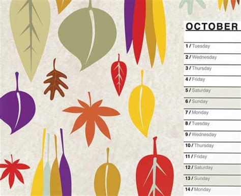 how to make a calendar in indesign 9 awesome adobe indesign tutorials for beginners